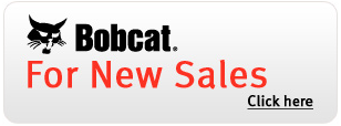 Buy new Bobcat machines at AMS Bobcat